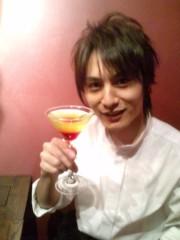 佐藤峻 公式ブログ/◆第2回◆「〜頑張れ!NIPPON 応援スペシャル〜NB ブログ塾」 画像1