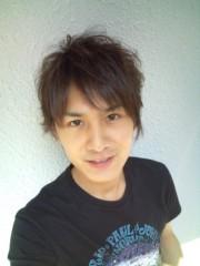佐藤峻 公式ブログ/お初なファッション。 画像1