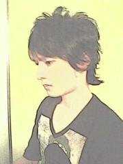 佐藤峻 公式ブログ/髪切った。 画像3