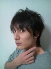 佐藤峻 公式ブログ/髪切った〜after 〜 画像1