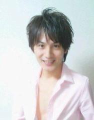 佐藤峻 公式ブログ/3/25は…誕生日。 画像2