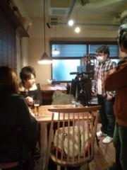 佐藤峻 公式ブログ/ついに始動! 画像2