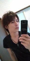 佐藤峻 公式ブログ/髪の毛切りました。 画像1
