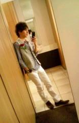 佐藤峻 公式ブログ/例えばもしも、初めてデートに誘ったら… 画像2