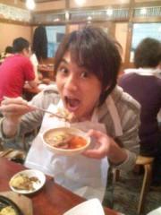 佐藤峻 公式ブログ/カムジャタン。 画像3