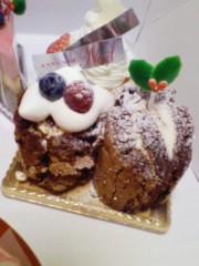 佐藤峻 公式ブログ/メリークリスマス☆ 画像1