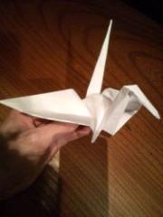 佐藤峻 公式ブログ/飛んでけ〜!!! 画像1