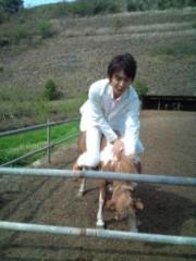 佐藤峻 公式ブログ/僕の彼女を紹介します 画像3
