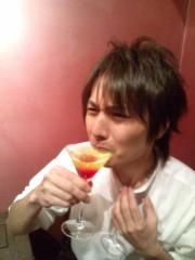 佐藤峻 公式ブログ/◆第2回◆「〜頑張れ!NIPPON 応援スペシャル〜NB ブログ塾」 画像2