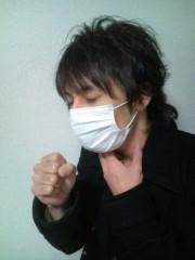 佐藤峻 公式ブログ/感染。 画像1