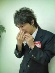 佐藤峻 公式ブログ/鼻ワサビ。 画像2