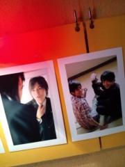 佐藤峻 公式ブログ/楽しかった舞台挨拶 画像2