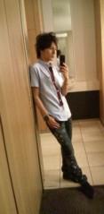 佐藤峻 公式ブログ/美男子界#11 &NBC発足!! 画像3