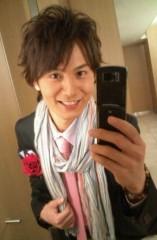 佐藤峻 公式ブログ/フェチ王子!? 画像1
