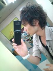 佐藤峻 公式ブログ/髪の毛世論調査( 笑) 画像3