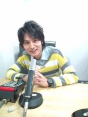 佐藤峻 公式ブログ/シュール、、、ですか?( 笑) 画像3