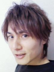 佐藤峻 公式ブログ/「わからないカット」 画像1