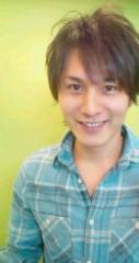 佐藤峻 公式ブログ/福カット。 画像3
