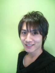 佐藤峻 公式ブログ/ビフォア→アフター 画像3