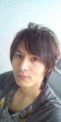 佐藤峻 公式ブログ/髪のび太 画像1