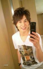 佐藤峻 公式ブログ/ありがとう。 画像1
