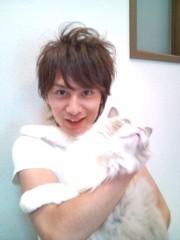 佐藤峻 公式ブログ/僕の○○紹介します。 画像1