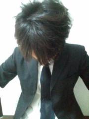 佐藤峻 公式ブログ/久しぶりのスマイル 画像2