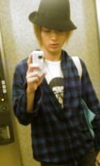 永井朋弥 公式ブログ/11月 画像1