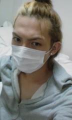 永井朋弥 公式ブログ/Goodnight. 画像1