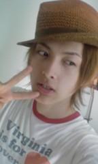 永井朋弥 公式ブログ/おつ 画像1