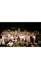 永井朋弥 公式ブログ/明日はいよいよ。 画像1
