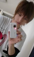永井朋弥 公式ブログ/こんばんわ 画像1