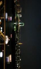 永井朋弥 公式ブログ/東京の夜景 画像1