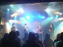 永井朋弥 公式ブログ/名古屋!! 画像1