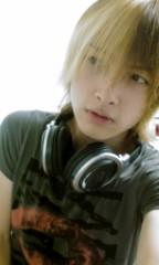 永井朋弥 公式ブログ/Liveやるよ!! 画像1