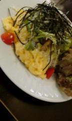 永井朋弥 公式ブログ/今日の晩御飯 画像1