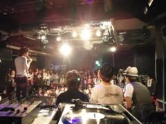 永井朋弥 プライベート画像 IMG_0434