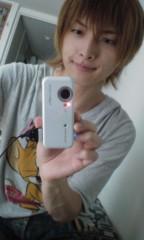 永井朋弥 公式ブログ/フル 画像1