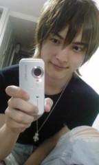 永井朋弥 公式ブログ/切ない 画像1