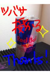 永井朋弥 プライベート画像 IMG_1139