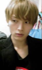 永井朋弥 公式ブログ/慌ただしい2月。 画像1