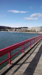 根岸雅英 プライベート画像/11月23〜25日、福島・宮城にて 松島や