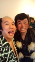根岸雅英 公式ブログ/ポスター撮影っ 画像3