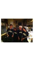 根岸雅英 公式ブログ/神田カレーグランプリ終了しましたー 画像1