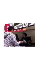 根岸雅英 公式ブログ/神田カレーグランプリ終了しましたー 画像2