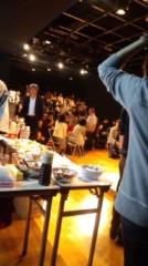 根岸雅英 公式ブログ/上野に小劇場ができましたー 画像1