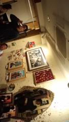 根岸雅英 公式ブログ/美容室でお芝居を 画像2