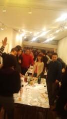根岸雅英 公式ブログ/いよいよ三賞の発表ですっ 画像3