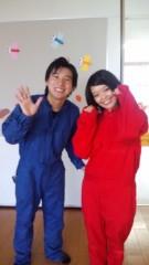 根岸雅英 公式ブログ/ねぎぽこDXおはなし会 画像1