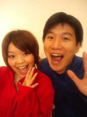 根岸雅英 公式ブログ/七夕おはなし会終了っっ 画像1